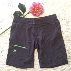 Salomon Shorts - 🌸Salomon Hiking Shorts🌸
